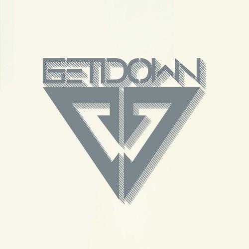 벨소리 BEE GEES - NIGHT FEVER GETDOWN RMX - DJ Getdown