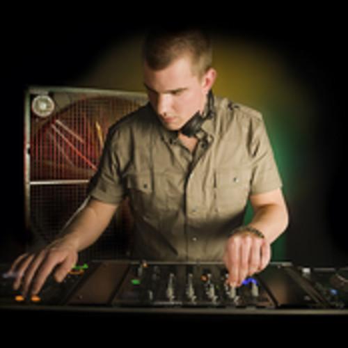 벨소리 Gimnastika - DJ Maximus & гр. Гимнастика