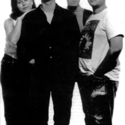 벨소리 Pixies - La La Love You