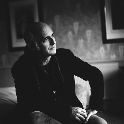 벨소리 Ludovico Einaudi - Divenire - Ludovico Einaudi - divenire