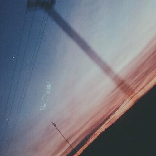 벨소리 Who Am I (Feat. 유희열, 정재형) - UV