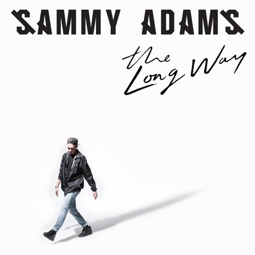 벨소리 LA Story (feat. Mike Posner) - Sammy Adams