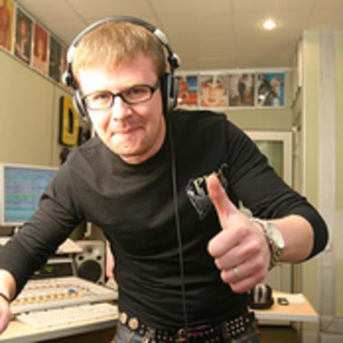 벨소리 День Победы 2009 - DJ OLEG-OFF & DJ JIM
