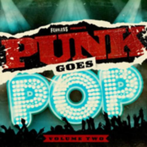 벨소리 Punk Goes Pop 2 Apologize by Silverstein - Punk Goes Pop 2 Apologize by Silverstein