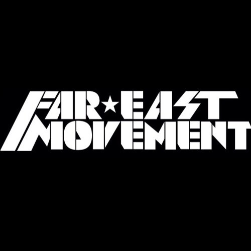 벨소리 The Illest ft. Riff Raff - Far East Movement