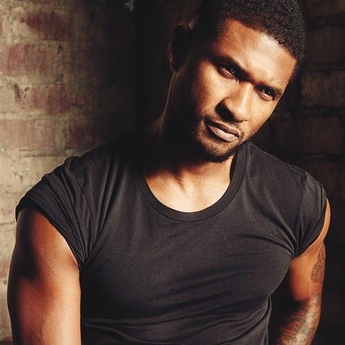 벨소리 Usher Feat Will I Am - OMG (Final Version) - Usher Feat Will I Am - OMG (Final Version)