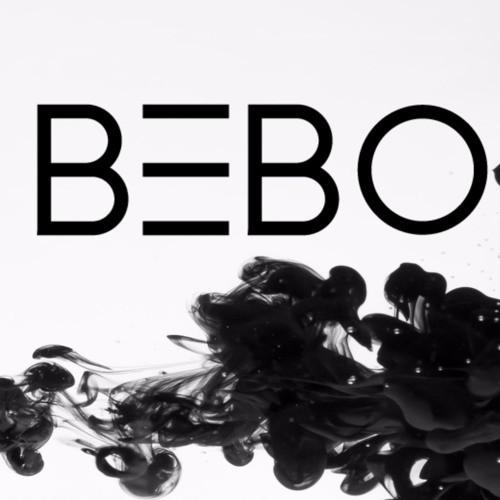 벨소리 bebo - Bebo