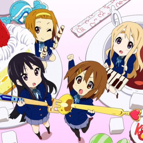 벨소리 GO! GO! MANIAC - Toyosaki Aki & Hisaka Youko & Satou Satomi & Kotobuki Minako