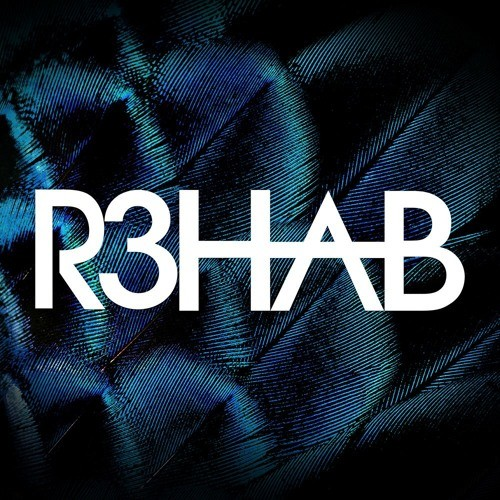 Flashlight - R3Hab