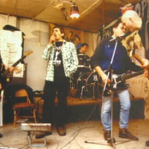 벨소리 La Polla Records - Salve - La Polla Records - Salve
