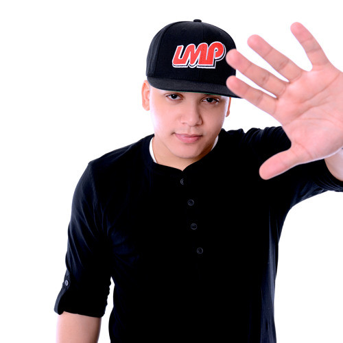 벨소리 Harlem Shake Madness  - DJ Cinco - DJ Cinco