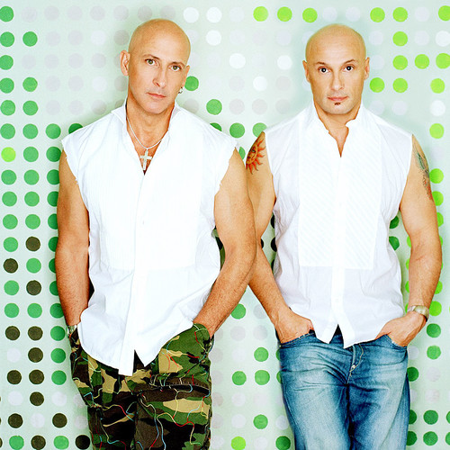 벨소리 Right Said Fred - I'm Too Sexy (Original Mix - 2006 Version)