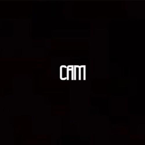 벨소리 Burning House - cam