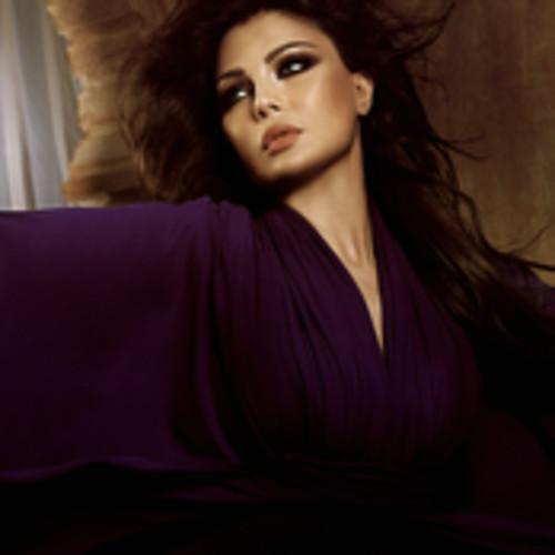 벨소리 HAIFA WAHBI  NEW ARABIC SONG - HAIFA WAHBI (Maktoolash Lahd) NEW ARABIC SONG