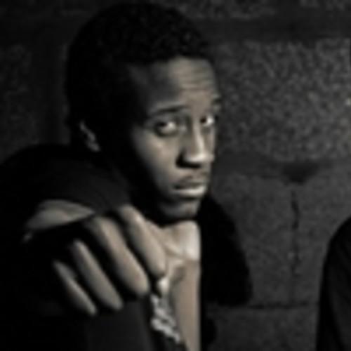 벨소리 Ritmo Do Meu Flow - Flow 212 feat. DJ Overule & Rusty