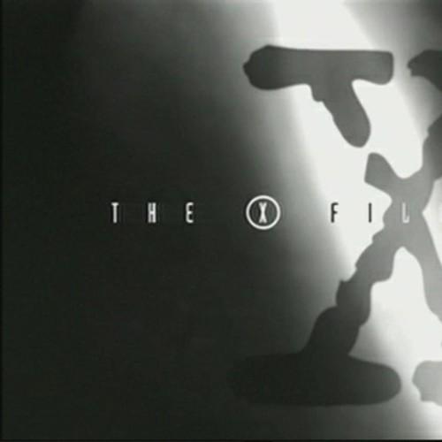 벨소리 X Files Theme Tune / Akte X Music - X Files Theme Tune / Akte X Music