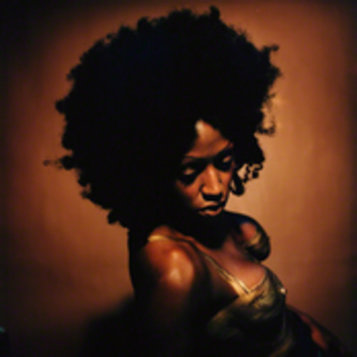 벨소리 Mica Paris - My One Temptation - Mica Paris - My One Temptation (Original Vinyl)