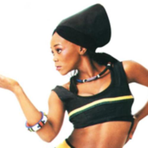 벨소리 Brenda Fassie : Vulindlela - Brenda Fassie : Vulindlela