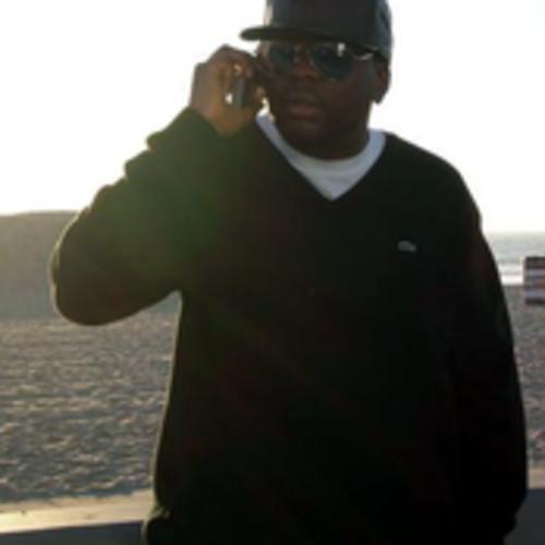 벨소리 Taj Jackson -  I Think Of You   [ww - Taj Jackson -  I Think Of You (Prod. By Stargate) (2008) [ww
