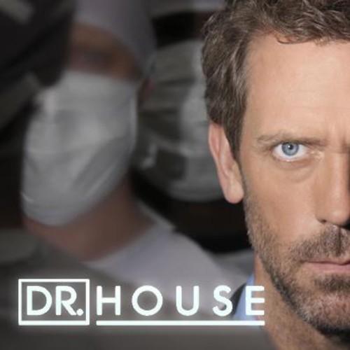 벨소리 Dr House Intro S1 - Dr House Intro S1 (Deutsch/German)