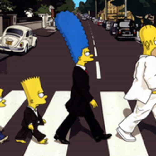 벨소리 The Simpsons - Say you say me Beer Song - The Simpsons - Say you say me Beer Song