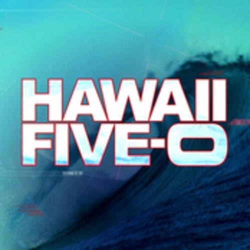 벨소리 HAWAII FIVE-0 2010 - HAWAII FIVE-0 2010