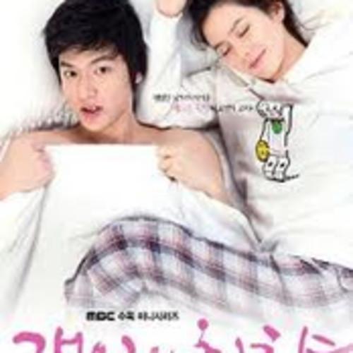 벨소리 Personal Taste OST - 2AM - Personal Taste OST - 2AM