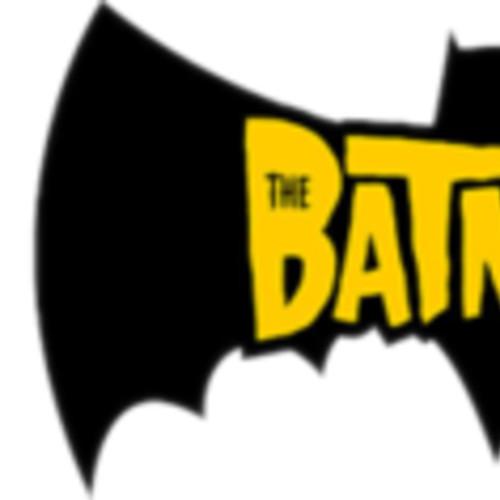 THe Batman Intro 2 - THe Batman Intro 2