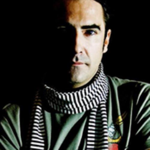 벨소리 Jerry Ropero & Denis The Menace presents Sabor feat Jaquelin