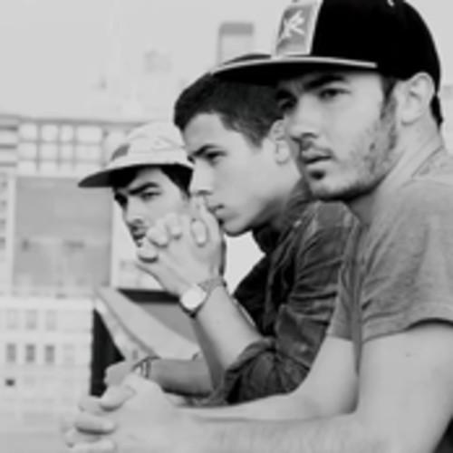 벨소리 Jonas Brothers - SOS Music Video - Official - Jonas Brothers - SOS Music Video - Official (HQ)