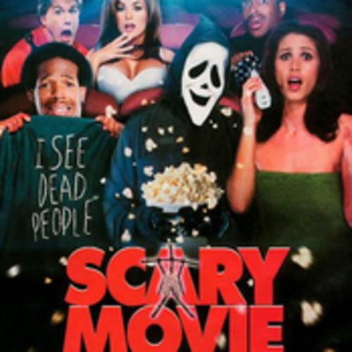 Scary Movie - Whats Up? - Scary Movie - Whats Up?
