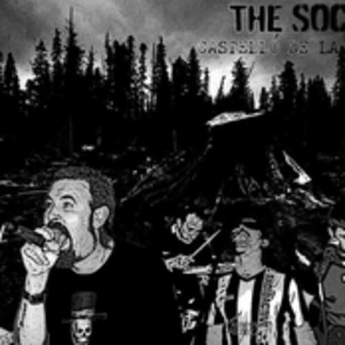 벨소리 The Soca Boys - El Tropicana - The Soca Boys - El Tropicana [FC Groningen]