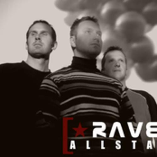 벨소리 Rave Allstars - Hardcore Vibes - Rave Allstars - Hardcore Vibes
