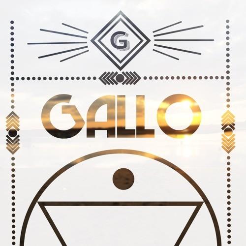 벨소리 Gallo