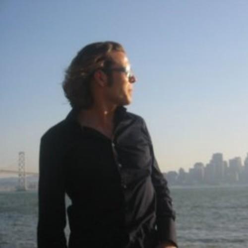See The Sun - Matt Darey pres Urban Austronauts feat Kate Louise Smith
