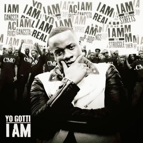 벨소리 I Know (Feat. Rich Homie Quan) - Yo Gotti
