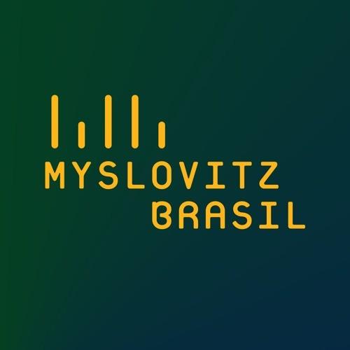 벨소리 Dla ciebie - Myslovitz