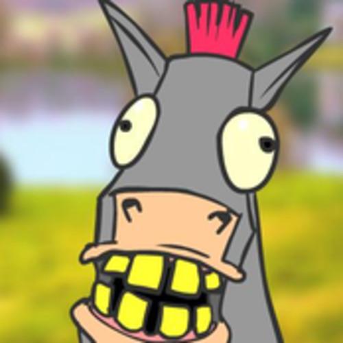 벨소리 Amazing Horse - Get On My Horse - The Nerd Follia Cover