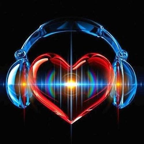 Vini Vici - The Tribe - musica eletronica