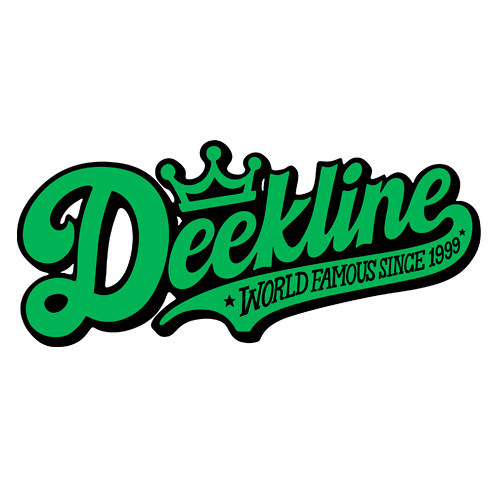 Major Lazer 'Watch Out For This' - Deekline