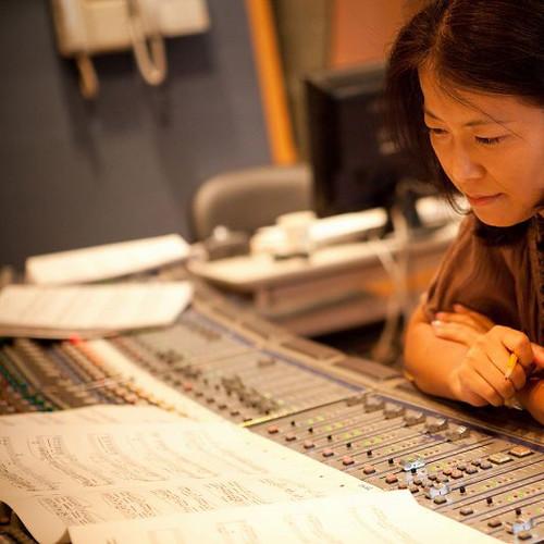벨소리 Kingdom Hearts II - Yoko Shimomura - Dearly Beloved - Kingdom Hearts II - Yoko Shimomura - Dearly Beloved