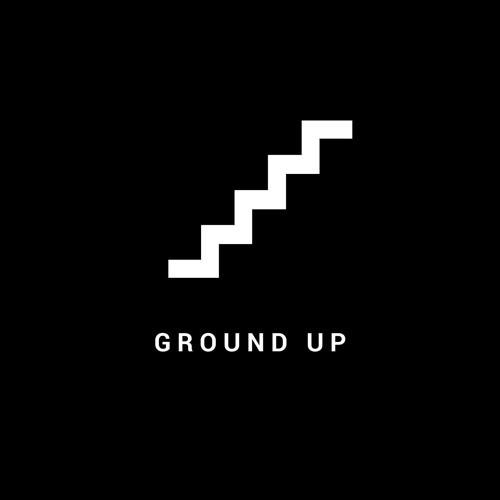 벨소리 Lets Ride - ground up