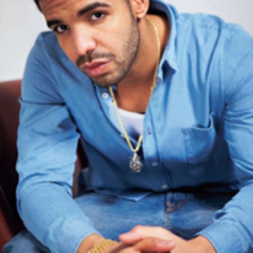 벨소리 Drake - Say What's Real - Drake - Say What's Real