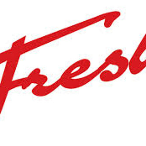 벨소리 FRESH - Fresh