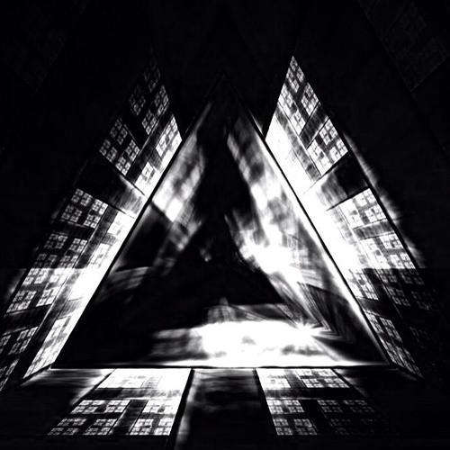 벨소리 Clean Bandit - Symphony Feat. Zara Larsson (Hydro Chillout R - Hydro