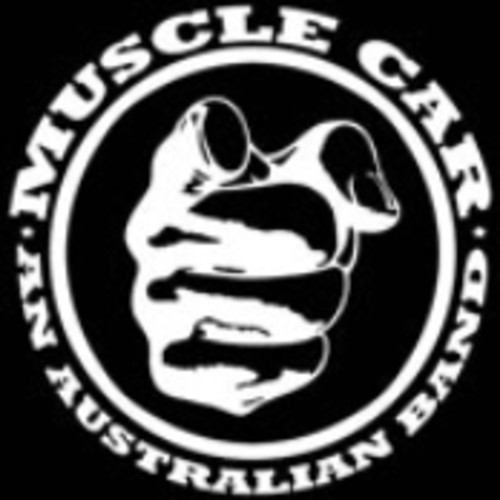 벨소리 Muscle Car Engine