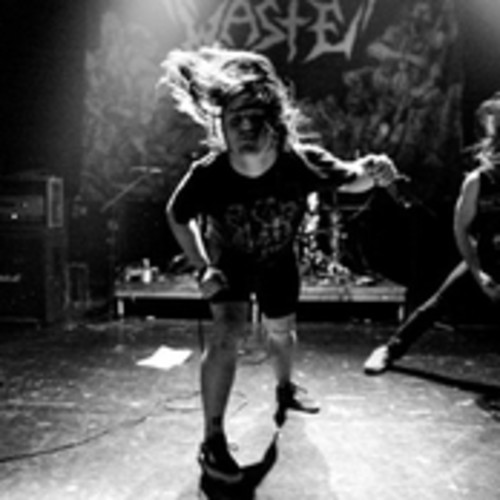 벨소리 Municipal Waste Death Ripper - Municipal Waste Death Ripper