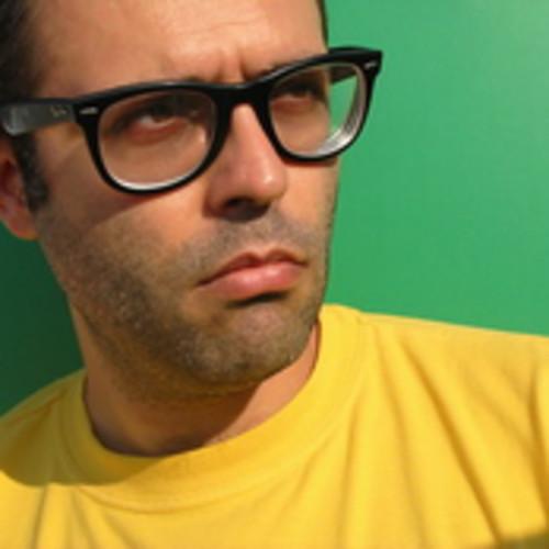 벨소리 Frankie Hi-NRG MC - Quelli Che Benpensano - Frankie Hi-NRG MC - Quelli Che Benpensano