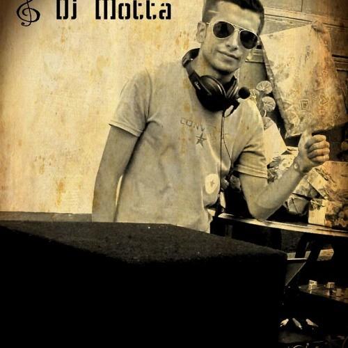 벨소리 Andas en mi cabeza Extended Mix Dj Motta - Chino Nacho Ft. D - Dj Motta