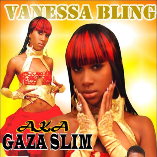 벨소리 One Man - Gaza Slim Ft Vybz Kartel